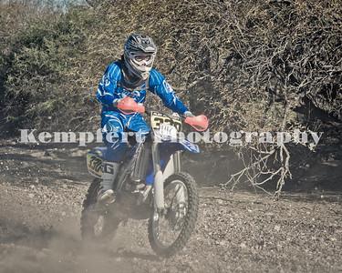 Race1-DD3-1-28-2012_0240