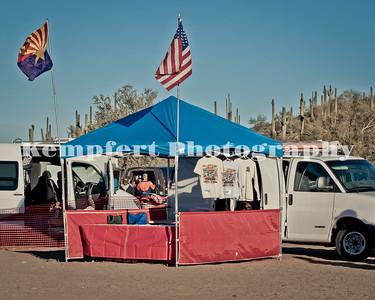 Race1-DD3-1-28-2012_0008
