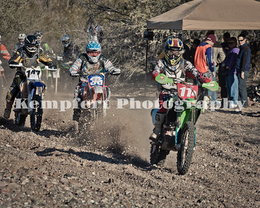 Race1-DD3-1-28-2012_0194