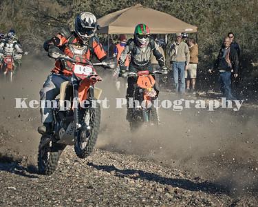 Race1-DD3-1-28-2012_0056