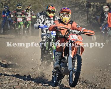Race1-DD3-1-28-2012_0167