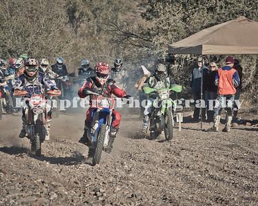 Race1-DD3-1-28-2012_0286