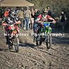 Race1-DD3-1-28-2012_0054