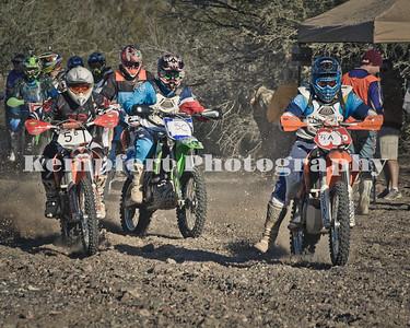 Race1-DD3-1-28-2012_0107