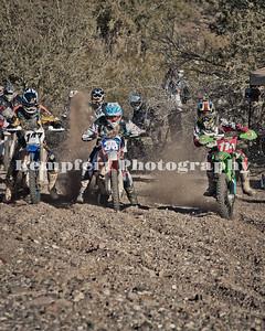Race1-DD3-1-28-2012_0189