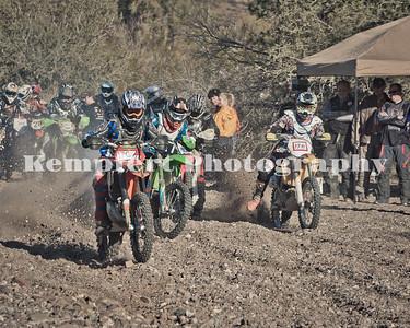 Race1-DD3-1-28-2012_0269