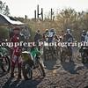 Race1-DD3-1-28-2012_0030