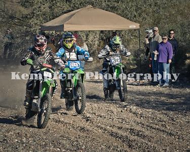 Race1-DD3-1-28-2012_0086