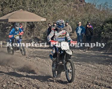 Race1-DD3-1-28-2012_0237