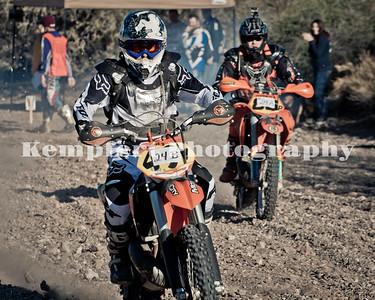 Race1-DD3-1-28-2012_0375