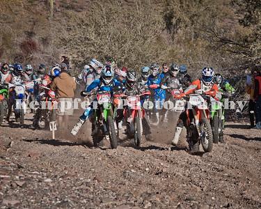 Race1-DD3-1-28-2012_0205