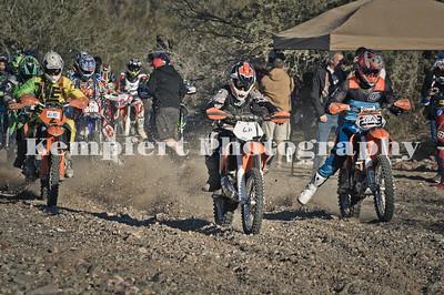 Race1-DD3-1-28-2012_0120