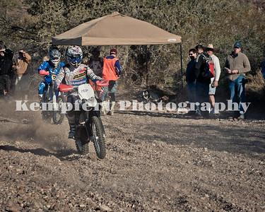 Race1-DD3-1-28-2012_0235