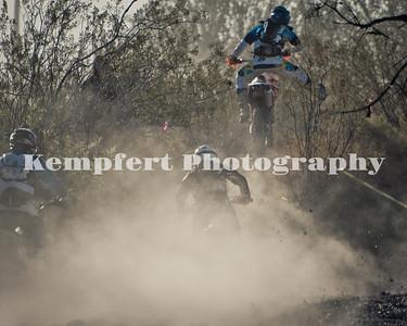 Race1-DD3-1-28-2012_0113