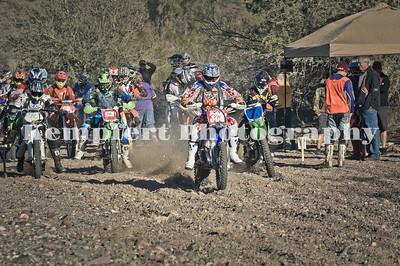Race1-DD3-1-28-2012_0134