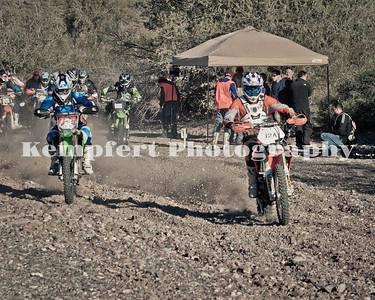 Race1-DD3-1-28-2012_0211