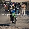Race1-DD3-1-28-2012_0140