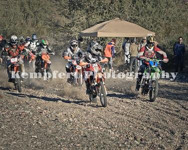 Race1-DD3-1-28-2012_0053