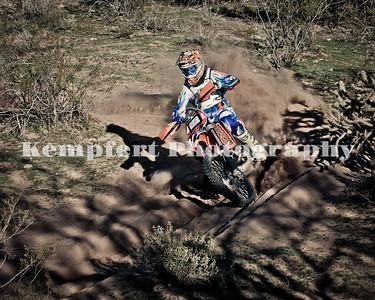 Race1-DD3-1-29-2012_0028