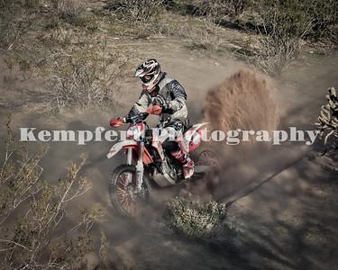 Race1-DD3-1-29-2012_0010