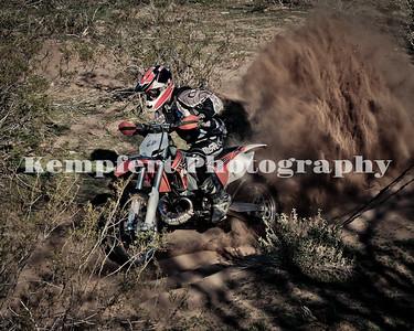 Race1-DD3-1-29-2012_0036