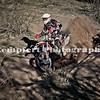 Race1-DD3-1-29-2012_0033