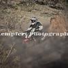 Race1-DD3-1-29-2012_0011