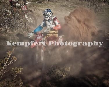 Race1-DD3-1-29-2012_0019
