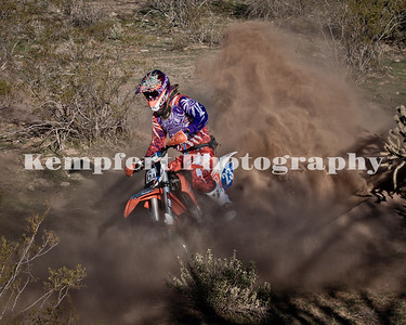 Race1-DD3-1-29-2012_0038