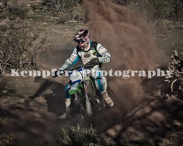 Race1-DD3-1-29-2012_0045