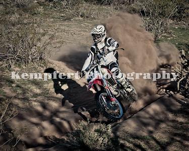 Race1-DD3-1-29-2012_0024