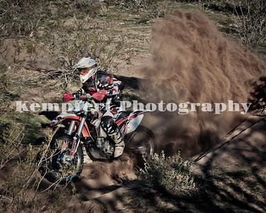 Race1-DD3-1-29-2012_0034