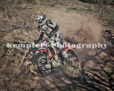 Race1-DD3-1-29-2012_0027