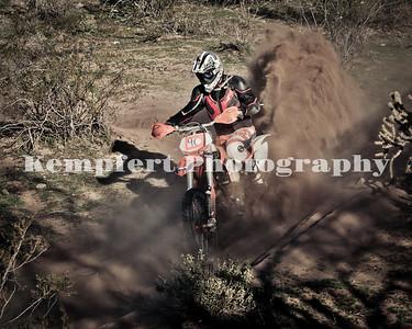 Race1-DD3-1-29-2012_0030
