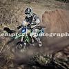 Race1-DD3-1-29-2012_0017