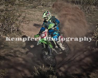 Race1-DD3-1-29-2012_0047