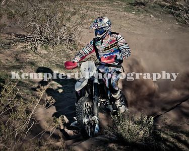 Race1-DD3-1-29-2012_0016