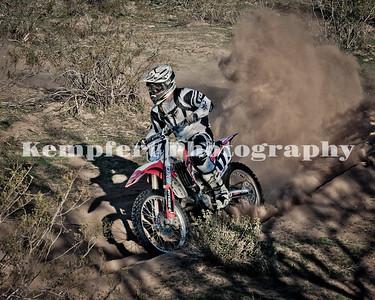 Race1-DD3-1-29-2012_0025