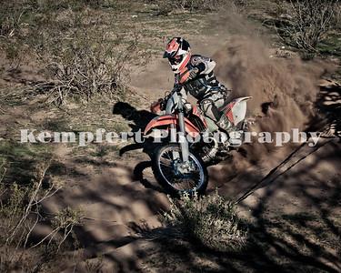 Race1-DD3-1-29-2012_0035
