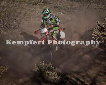 Race1-DD3-1-29-2012_0041