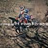Race1-DD3-1-29-2012_0029