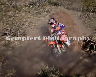 Race1-DD3-1-29-2012_0037