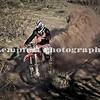 Race1-DD3-1-29-2012_0031