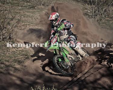 Race1-DD3-1-29-2012_0051