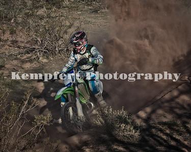 Race1-DD3-1-29-2012_0046