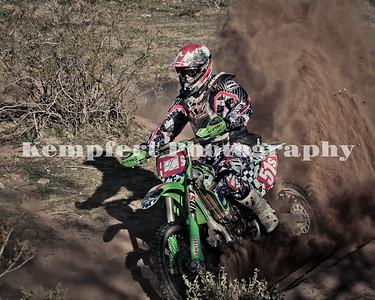 Race1-DD3-1-29-2012_0052