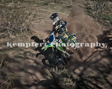 Race1-DD3-1-29-2012_0043