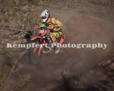 Race1-DD3-1-29-2012_0040