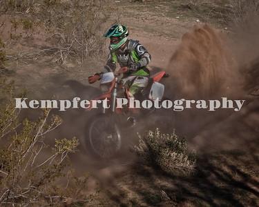 Race1-DD3-1-29-2012_0042
