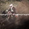 Race1-DD3-1-29-2012_0021